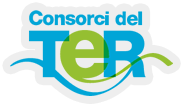 Consorci del Ter